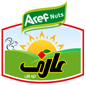 Aref nuts